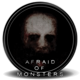 AfraidofMonstersCover.png