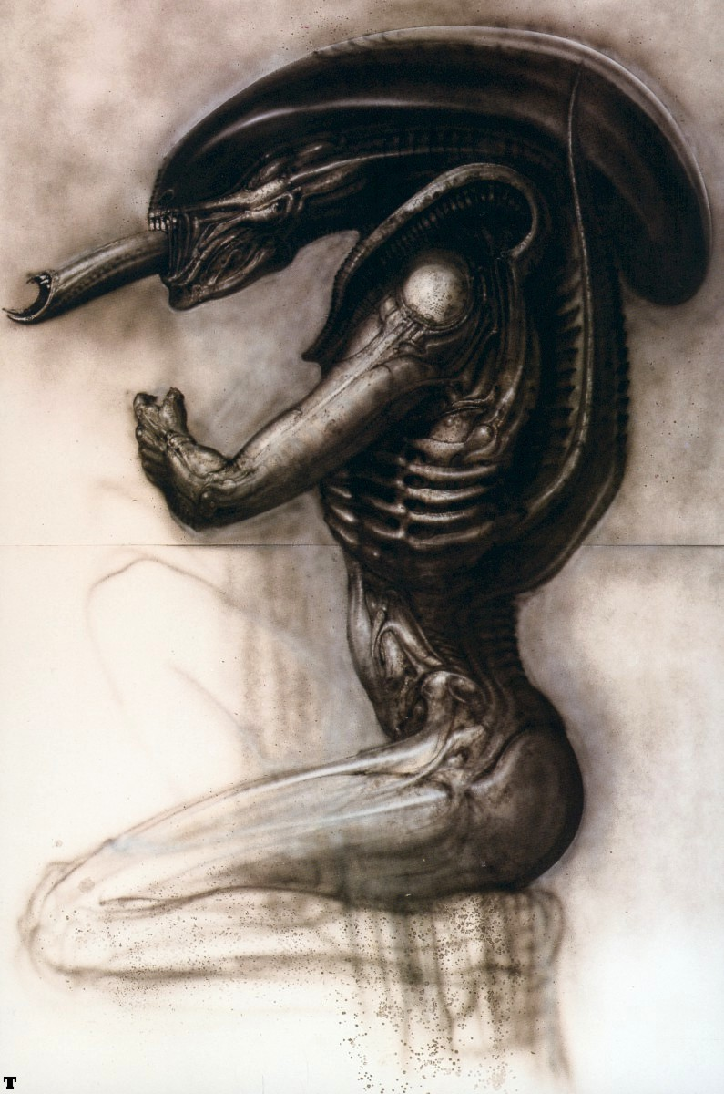 Giger-Alien III side-view III.jpg