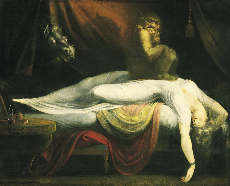 Файл:John Henry Fuseli - The Nightmare (1781).JPG