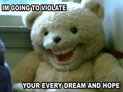 Creepy Bear.jpg