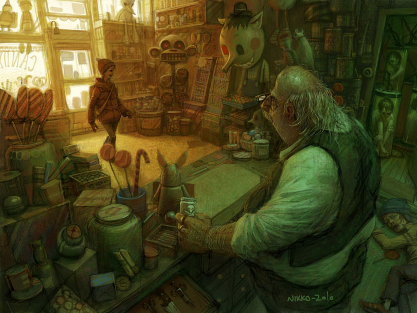 Candyshop by Nikolai Lockertsen.jpg