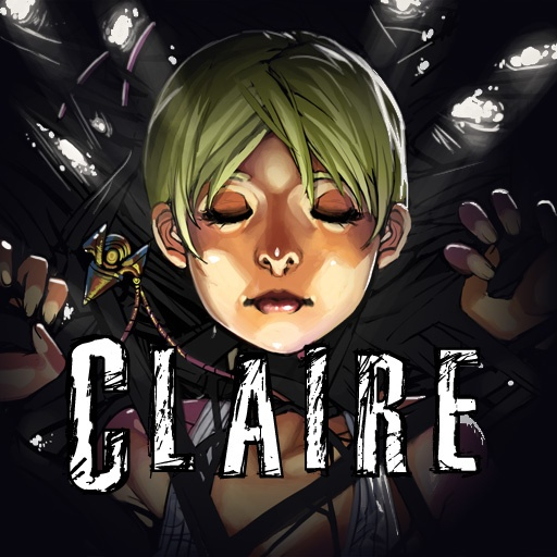Файл:Clairecover.jpg