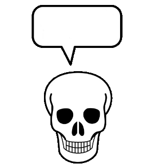 Talking-skeleton-3.png