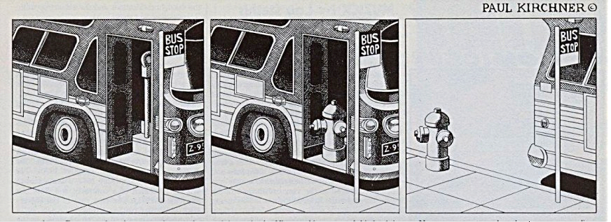 The bus Kirchner8.png
