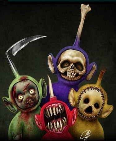 Файл:Creepytubbies.jpeg
