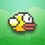 Файл:Flappy bird.png