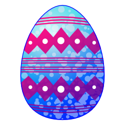 EasterEggBlue.png