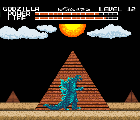 Файл:Giantpyramid-1.png