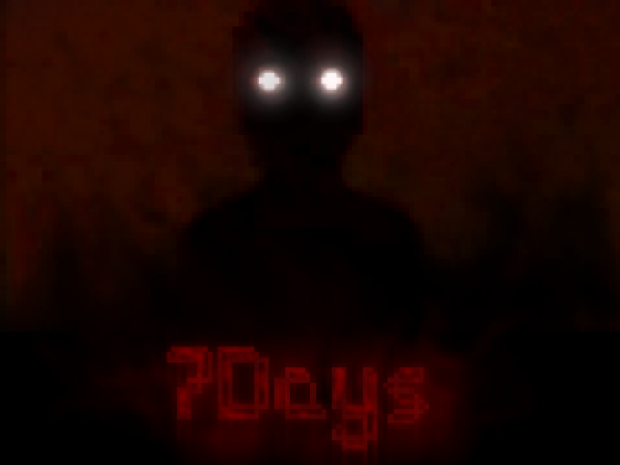Файл:7dayscover.png