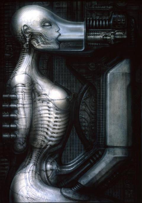 Giger-Biomechanoid II.jpg