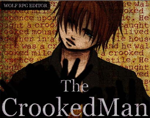 Файл:The Crooked Man logo.png