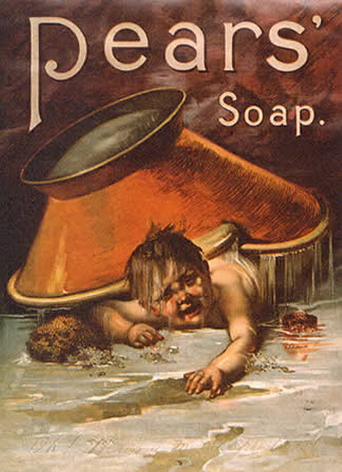 Retrota soap.jpg