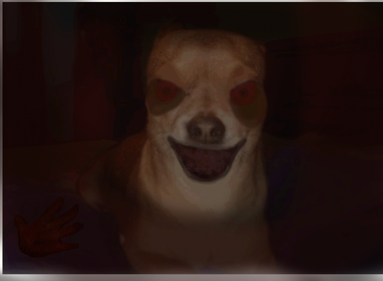 Файл:Smiledog re 3.png