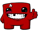 Meatboy.png