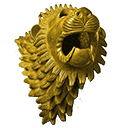 Golden-chimera-128.png