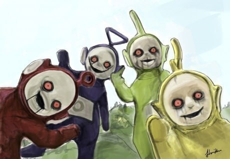 Creepytubbies (2).jpg