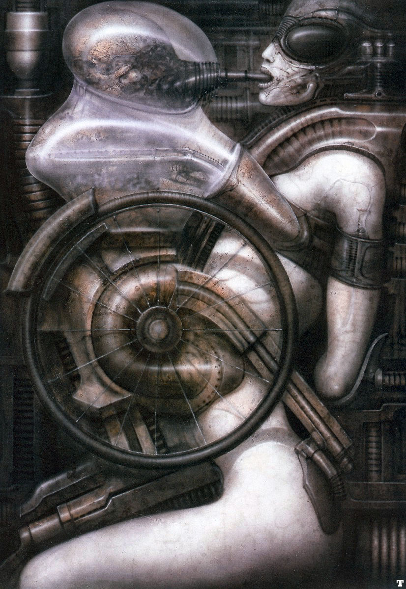 Giger-Biomechanoid No 308.jpg