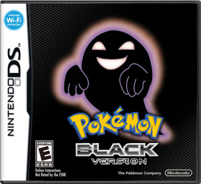 Файл:Box pokemon black by hirokojiro.jpg