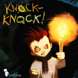 Файл:KnockKnockCover.png