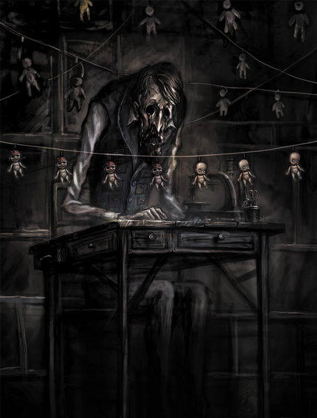 Файл:The Dollmaker.png