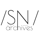 Sn-archives-logo-128.png