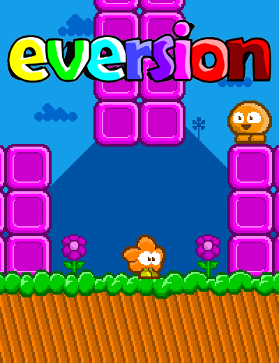 EversionCover.png
