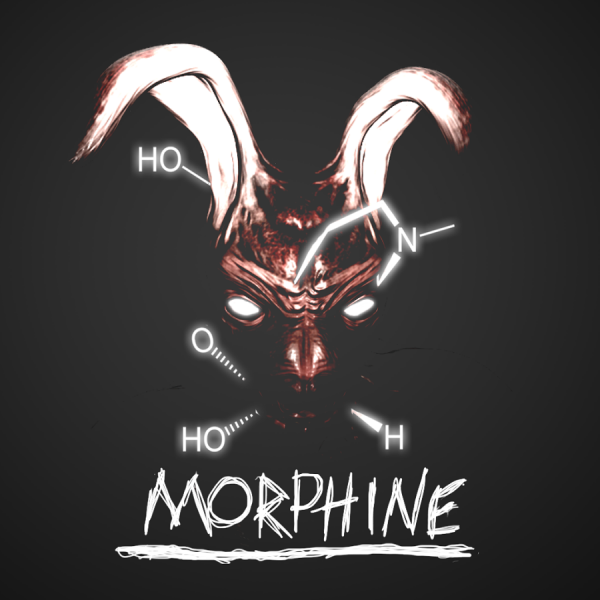 Файл:Morphinecover.png