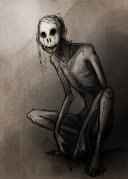 Файл:Skull face by lornemilee.png