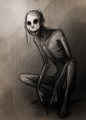 Skull face by lornemilee.png