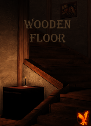 Woodenfloorcover.png