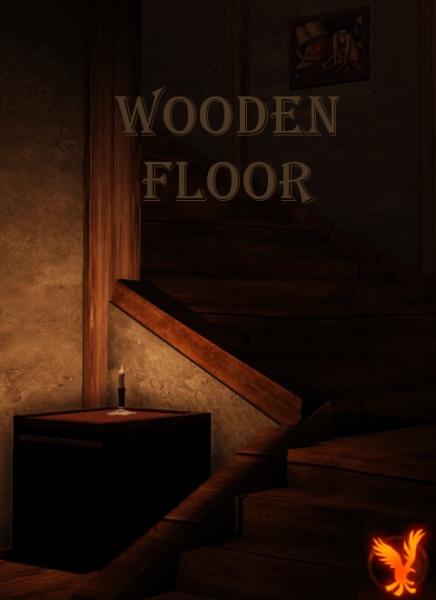 Файл:Woodenfloorcover.png