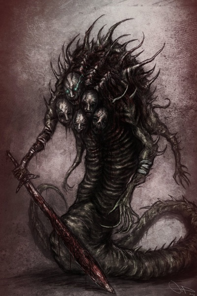 Файл:Snake demon by eemeling-d8nk9on.jpg