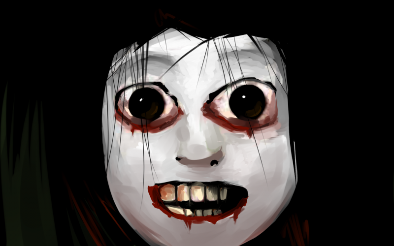 Файл:Creepy face.png
