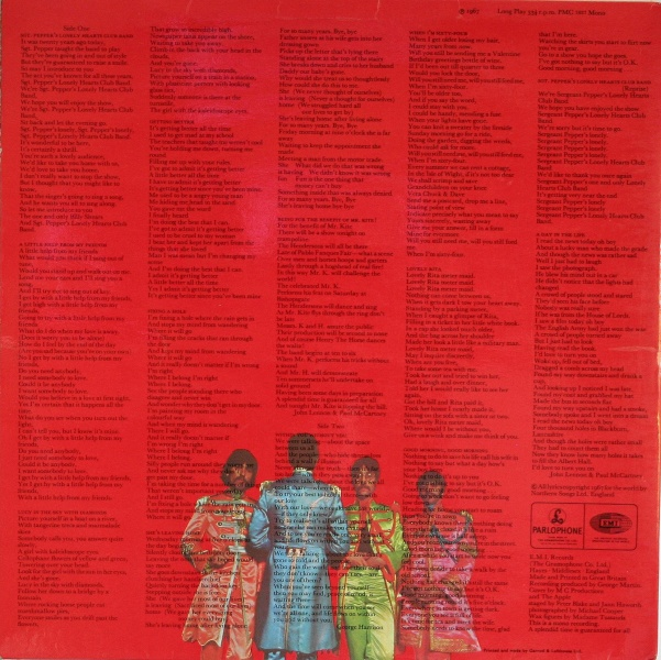 Файл:Sgt. Pepper's Lonely Hearts Club Band (back).jpg