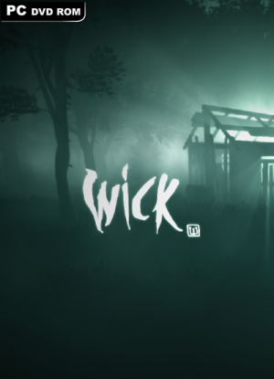 Wickcover.png