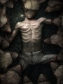 Anton Semenov - Salvation of the soul.jpg