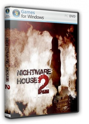 NighmareHouse2Cover.jpg