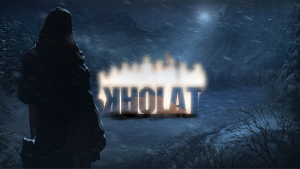 Kholatcover.png