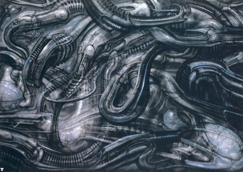 Файл:Giger-Biomechanical Landscape No 347.jpg