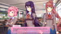 DDLC screen1.png