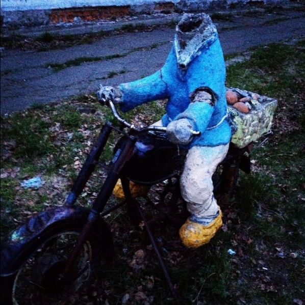Файл:Ploshadka headless rider.jpg