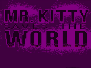 Kittycover.png