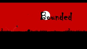 Boundedcover.png