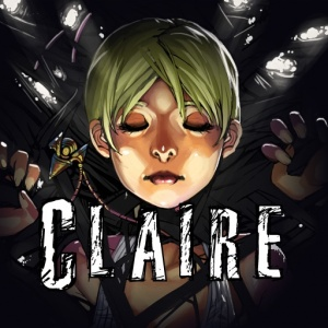 Clairecover.jpg