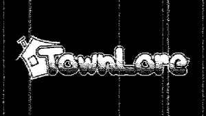Towncover.png