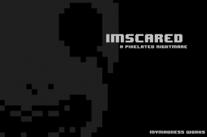 ImscaredCover.PNG