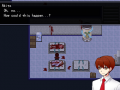 Misao3.png