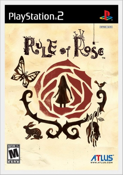 Файл:Rule of Rose logo.jpg