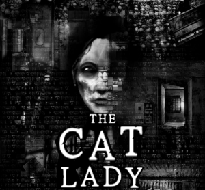 Catladycover.png