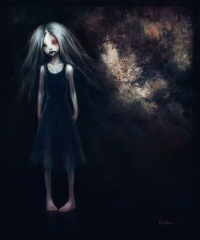 SciFi.Fantasy.The Ghost Girl.ghost girl by thistly.jpg.rZd.174191.jpeg